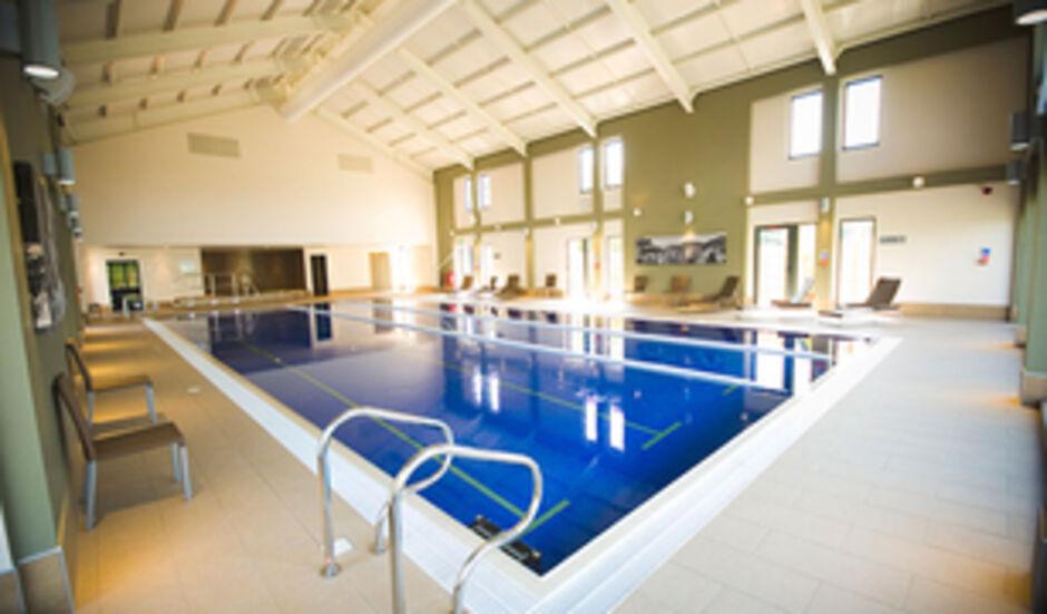 Swimming pool - Horsham swimming pool opening times ...
